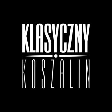 """Stowarzyszenie Pojazdów Zabytkowych """"Klasyczny Koszalin"""""""